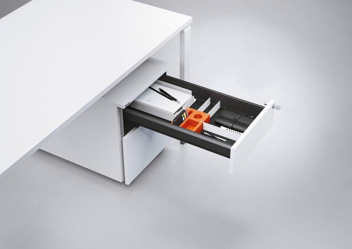 orga plus palmberg b roeinrichtungen service gmbh. Black Bedroom Furniture Sets. Home Design Ideas