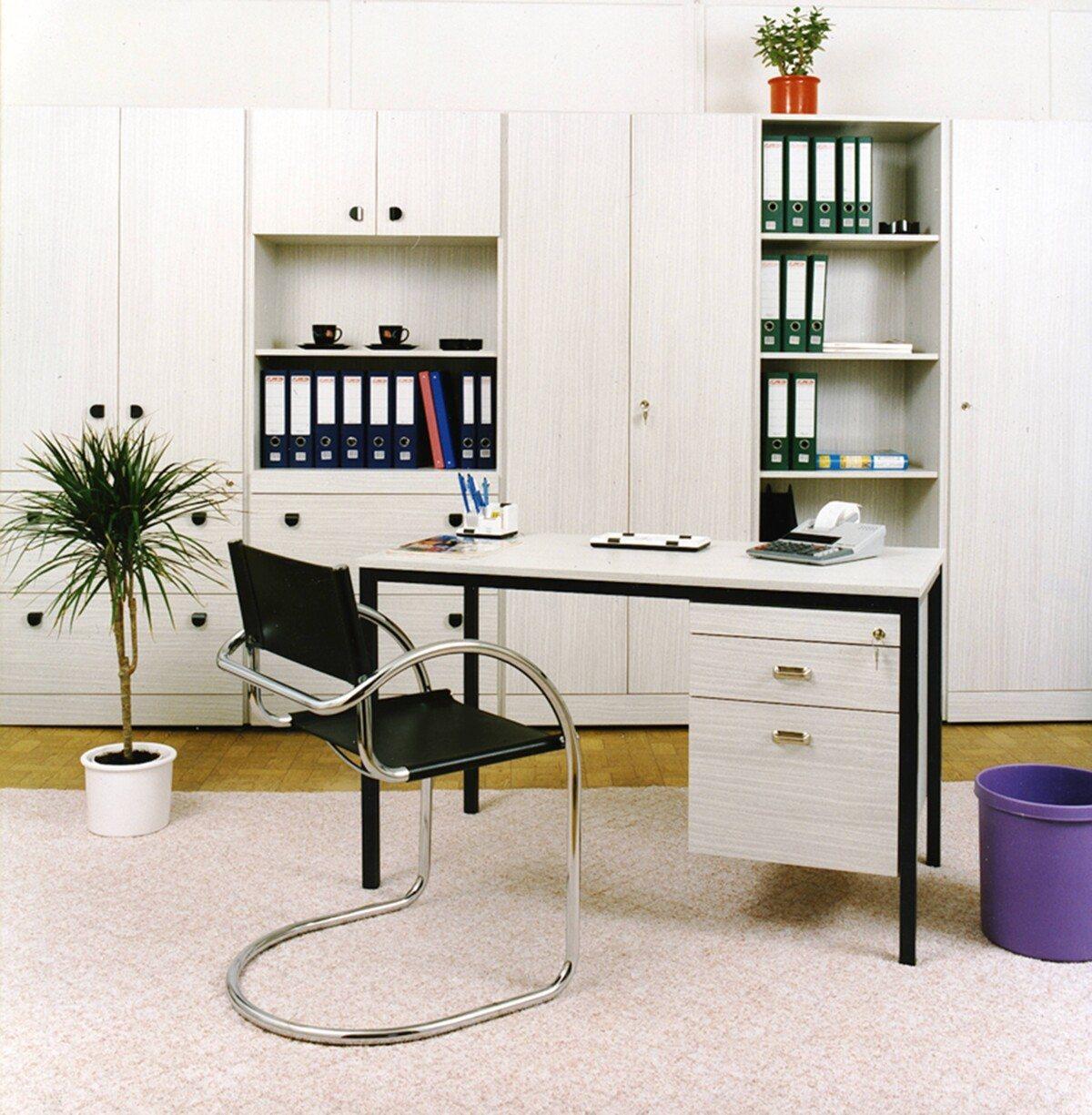 historie palmberg b roeinrichtungen service gmbh. Black Bedroom Furniture Sets. Home Design Ideas