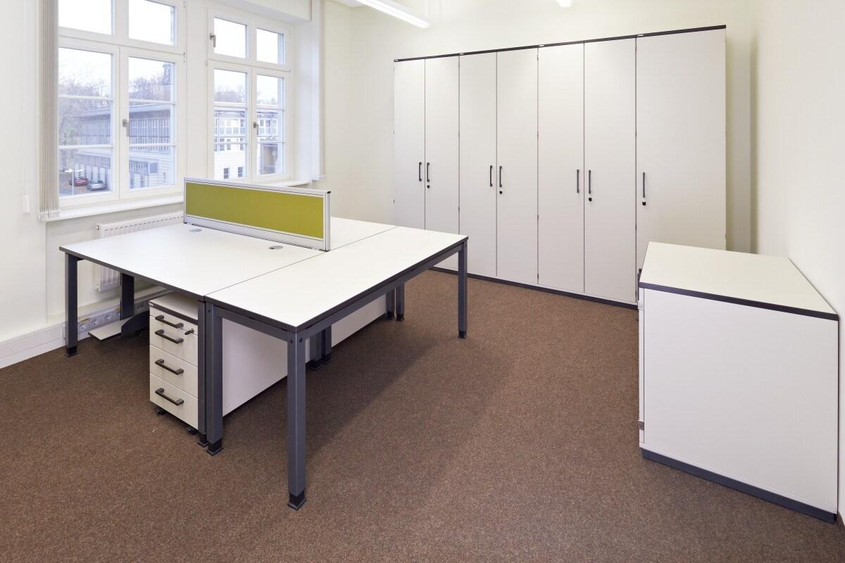 Referenz Landratsamt Pirna Palmberg Buroeinrichtungen Service Gmbh